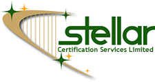 Stellar Certification Services